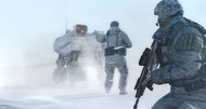 Ghost Recon: Future Soldier 'Arctic Strike' DLC available July 17