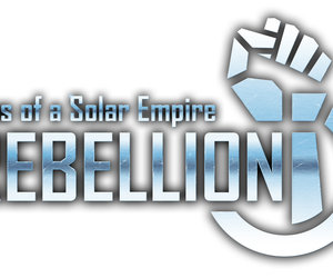 Sins of a Solar Empire: Rebellion Chat