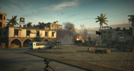 Battlefield Play4Free Masturr screenshots