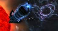 Rebellion sues Stardock and Ironclad over Sins of a Solar Empire: Rebellion