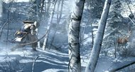 Rumor: Assassin's Creed 3 to have online co-op
