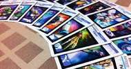 Kid Icarus Uprising to have 'hundreds' of AR cards