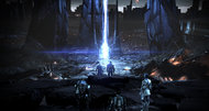 March NPD: Mass Effect 3 tops month of new games