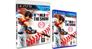 MLB 12: The Show offers discount on combined Vita & PS3 purchase