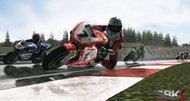 SBK Generations announced for PC, 360, PS3