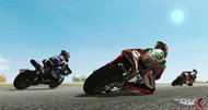 SBK Generations announcement screenshots