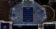 StarCraft Master screenshots