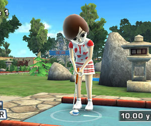 Fun! Fun! Minigolf Touch! Files