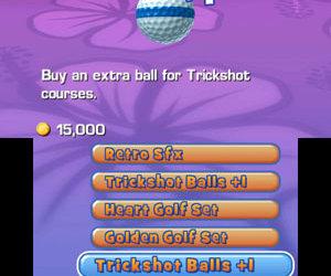 Fun! Fun! Minigolf Touch! Videos