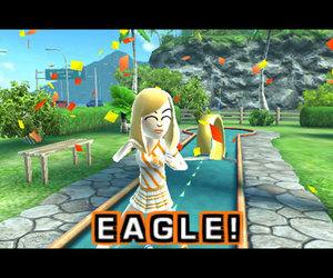 Fun! Fun! Minigolf Touch! Screenshots