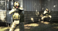 Counter-Strike: Global Offensive loses cross-platform multiplayer
