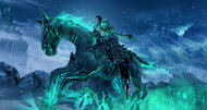 Darksiders 2 delayed to August