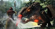 Dragon's Dogma demo confirmed for next week