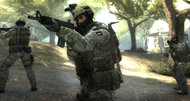 Counter-Strike: GO free weekend starts today