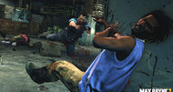 Max Payne 3 wants your faces (again)