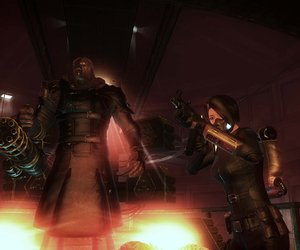 Resident Evil: Operation Raccoon City Files