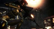 Resident Evil: Operation Raccoon City screenshots