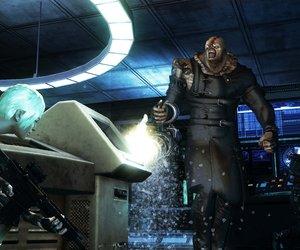 Resident Evil: Operation Raccoon City Files