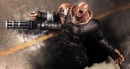 Resident Evil: Operation Raccoon City dev hit with more layoffs