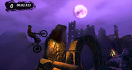 Trials Evolution, Minecraft XBLA dated and priced in 'Arcade Next' promotion