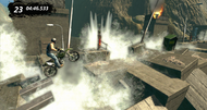 Trials Evolution Gold coming to PC with Trials HD tracks