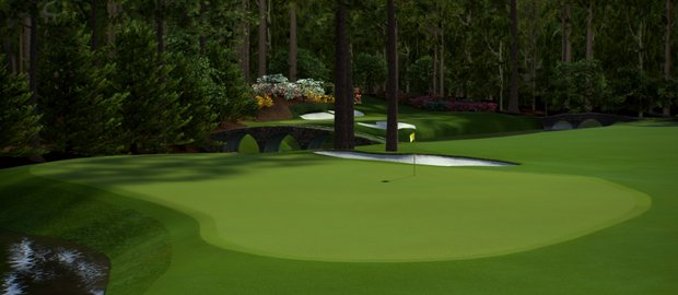 Tiger Woods PGA Tour 13 News