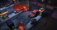 The procedural world of XCOM: Enemy Unknown