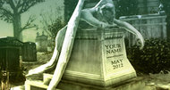 Max Payne 3 holds contest for gravestones