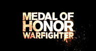 Medal of Honor: Warfighter trailer confirms October 23 date