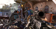 Call of Duty: Modern Warfare 3 final DLC dated and detailed