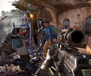 Call of Duty: Modern Warfare 3 Files