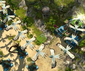 Defenders of Ardania Screenshots