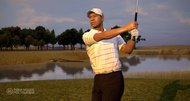 Tiger Woods PGA Tour 13: The Masters demo screenshots