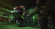 XCOM: Enemy Unknown trailer launches the team