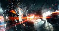 Battlefield 3 DLC resumes in June; three packs announced
