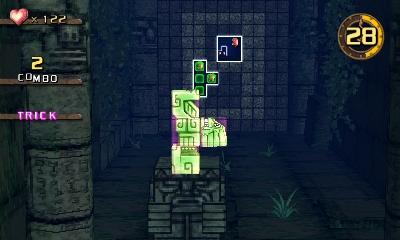 Ketzal's Corridors Files