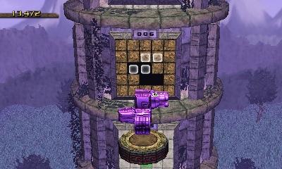 Ketzal's Corridors Chat