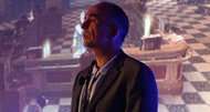 22Cans is only making 'one game,' says Molyneux