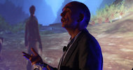 Molyneux: Microsoft was a 'creative padded cell'