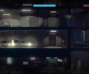 The Showdown Effect Screenshots