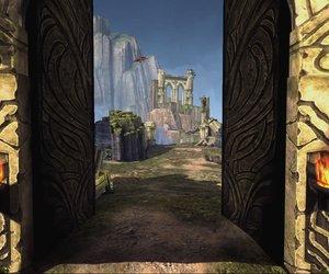 Sorcery Files