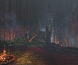 Sorcery Screenshots