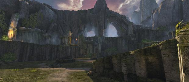 Sorcery News