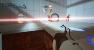 This is what Portal 2's competitive multiplayer looked like (and other cut concepts)