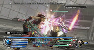 Final Fantasy XIII-2 Jihl Nabaat DLC screenshots