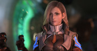 Final Fantasy XIII-2 adding Jihl Nabaat to Coliseum