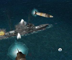 Battleship Files