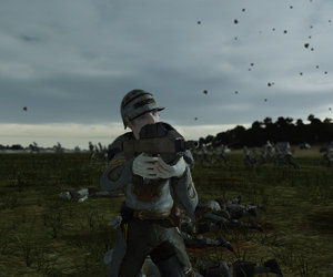 Gettysburg: Armored Warfare Videos