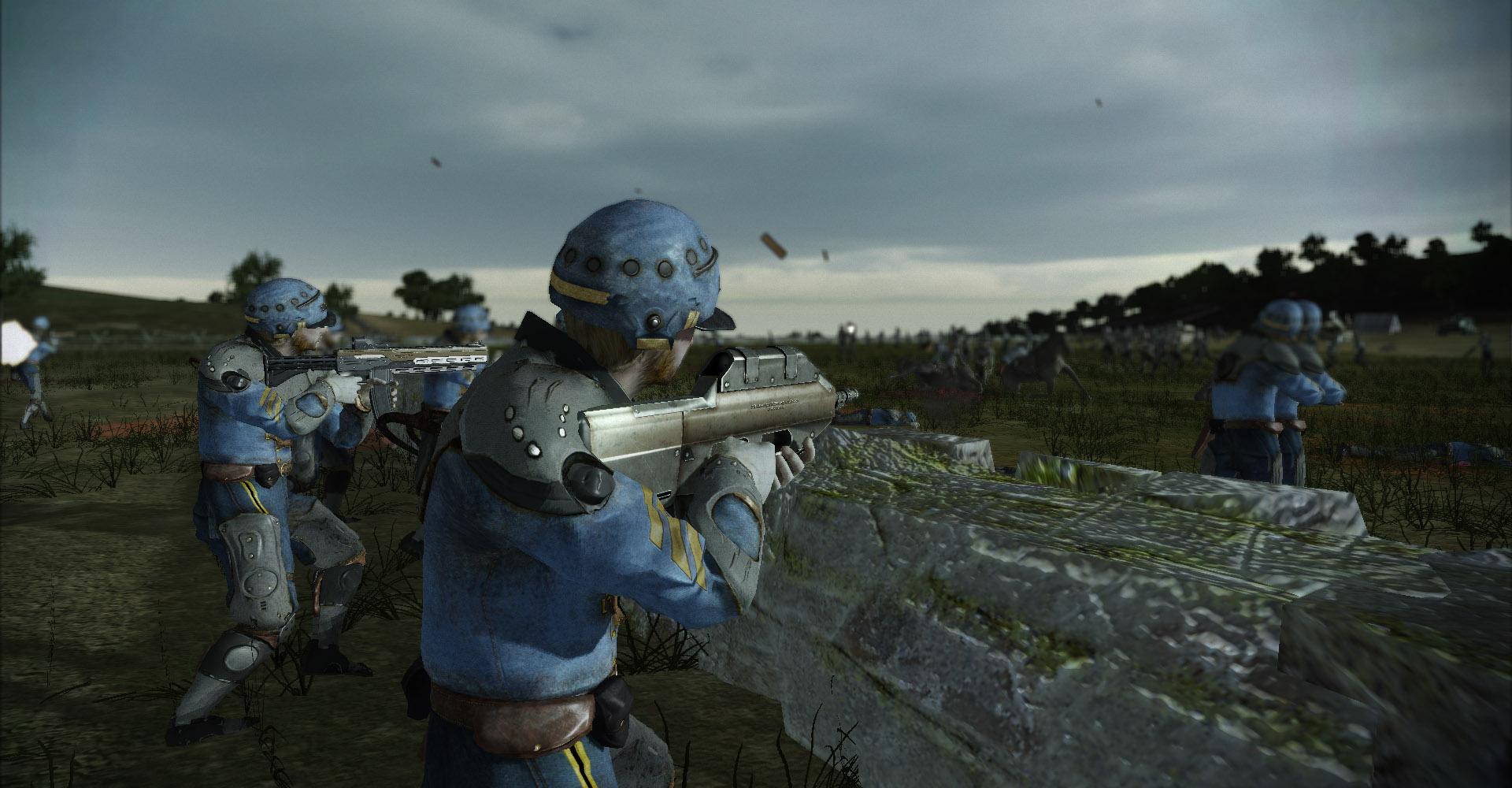 American Civil War Gettysburg - GameSpot