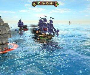 Port Royale 3: Pirates and Merchants Videos